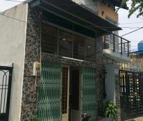 Bán nhà hẻm xe hơi đường Nguyễn Thị Sóc, Hóc Môn, Hồ Chí Minh
