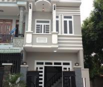 Chính chủ bán nhà HXH đường Phạm Ngọc Thạch Phường 6, Quận 3