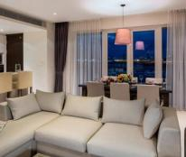 Bán căn hộ 01 tòa C1, 2 ngủ chung cư vinhomes d.capitale, view đẹp