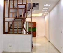 Bán nhà riêng tại phường Phương Mai, Đống Đa, Hà Nội