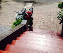 Nhà phố Nguyễn Xiển, 60m2, MT 5m, vỉa hè đá bóng, thang máy ngoại nhập 15 tỷ. 0969404022