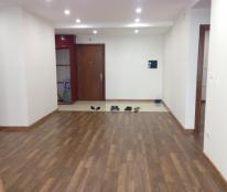 Chuyên cho thuê chung cư FLC Complex, 36 Phạm Hùng, CH 1- 3 PN. Giá 7- 15 tr/th. LH: 01644132666