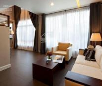 Cần bán và cho thuê căn hộ Hưng Vượng 2, giá tốt: 1.8 tỷ Lh 0918360012 Tâm