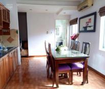 Cần bán gấp căn hộ Hưng Vượng 2, khu Đô thị mới Phú Mỹ Hưng, Quận 7, Tp. Hồ Chí Minh