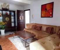 Bán căn hộ chung cư tại Phường Tân Phong, Quận 7, Hồ Chí Minh LH 0918360012
