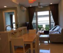Cho thuê căn hộ Scenic Valley, Phú Mỹ Hưng, Q7, giá rẻ 17tr/tháng. LH: 0917300798 (Ms.Hằng)