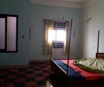 Cho thuê nhà đường Khuê Mỹ Đông,4PN,3WC full NT 20 tr/tháng