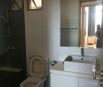 Chính chủ cho thuê căn hộ The Vista, 101m2, 2PN, full nội thất, 28 tr/tháng. 0907507486
