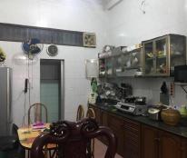 Bán nhà riêng Phân Lô Ô tô Hoàng Quốc Việt Cầu Giấy 52m2