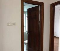 Cho thuê căn hộ chung cư 173 Xuân Thủy, Cầu Giấy