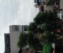 Bán nhà phố Phan Kế Bính, Ba Đình, nhà 2.5 tầng, DT: 47m2, MT 5.6m