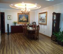 Cho thuê căn hộ chung cư tại Dự án Hồ Gươm Plaza, Hà Đông, Hà Nội