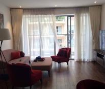 Bán căn hộ chung cư tại Dự án Sky City Towers-88 Láng Hạ, Đống Đa, Hà Nội