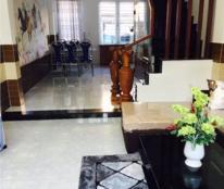Cho thuê nhà khu An Thượng,2 tầng 2PN,2WC vừa ở vừa làm VP 15 tr/ tháng