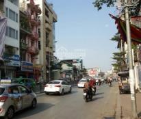 Bán nhà mặt phố Nguyễn Lương Bằng, quận Đống Đa, 106 m2, mt 4.5m, vị trí vàng