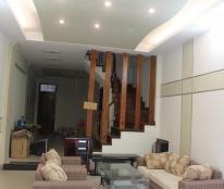 Bán nhà ở hay KD đều tốt, Trương Định, 40m2, 4,1m MT, 3,3 tỷ