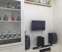 Cho thuê căn hộ cao cấp Sunrise City 1PN, giá 13 tr/th full nội thất. Liên hệ 0915568538