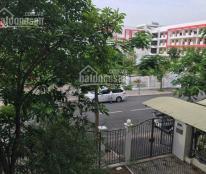 Cho thuê biệt thự Mỹ Phú 3, Phú Mỹ Hưng, nhà đẹp như hình, 40 triệu/tháng.