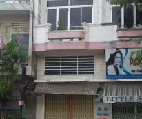 Bán nhà Quy Nhơn MT Phan Chu Trinh gần biển giá 2.2 tỷ.