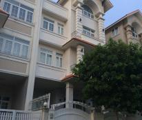 Bán gấp căn biệt thự lô G thuộc khu dân cư Him Lam Tân Hưng, Quận 7