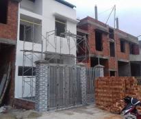 Bán nhà 2 tầng TTTP Quảng Ngãi, trả trước 205 triệu, chiết khấu 12%, LH 0919.212.479