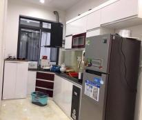 Cho thuê căn hộ Vincom đầy đủ dịch vụ giá chỉ từ 18 triệu/tháng. LH: 0936.888.062