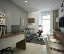 Office-tel Richmond giá tốt, cam kết giá rẻ hơn CĐT 100-200 triệu, LH 0909 010 669