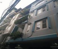 Bán nhà mặt phố Cảm Hội, Lò Đúc, Hai Bà Trưng, 45m2, giá 7,8 tỷ, LH 0902.215.225