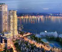 Bán căn view trọn Hồ Tây dự án Sun Grand City 69B Thụy Khuê