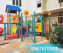 Bán căn hộ chung cư tại dự án Amber Court, Biên Hòa, Đồng Nai, diện tích 107m2 giá 1.7 tỷ