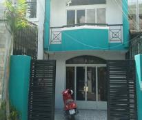 Bán nhà HXH Nguyễn Thiện Thuật, Q. 3, DT: 6x17m, 2 lầu, giá: 12,5 tỷ