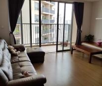 Chính chủ cho thuê căn hộ tại Sông Hồng Part View 165 Thái Hà, 80m2, 2PN, đủ đồ giá 14 triệu/tháng