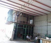 Cho thuê nhà xưởng tại Thái Bình. LH 0961597136