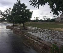 Cần bán gấp lô đất mặt tiền đường 34m thẳng ra cocobay, chiết khấu lên 15%,lh 0905817617