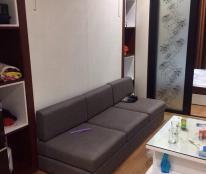 Cho thuê căn hộ chung cư 1 ngủ, full đồ, R6-Royal City