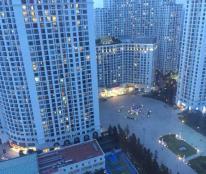 Cho thuê căn hộ chung cư 3 ngủ, full đồ, R6-Royal City