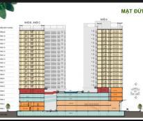 Nhận ngay CK 3-18% và bộ bếp Malloca khi sở hữu căn hộ Lavita Charm, 0909 010 669