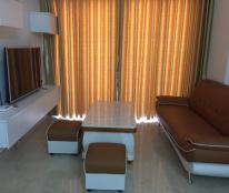Cho thuê căn hộ Luxcity, Quận 7, 2PN giá 12 triệu/tháng, đủ đồ. Liên hệ 0915568538