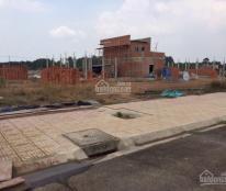 Chính chủ bán 2 lô đất đường 32m dự án Victoria City khu DC An Thuận