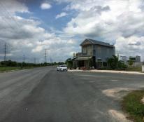 KDC An Thuận, sinh lợi nhanh, sổ đỏ thổ cư 100%, QL 51 và Tỉnh lộ 25B, giá 6.5tr/m2, vị trí đẹp