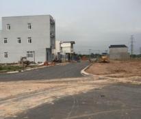 Bán đất dự án Long Thành, Đồng Nai, sân bay Long Thành LH:0981 96 56 96