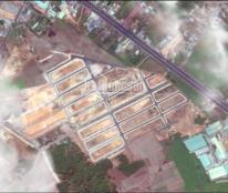 Đất nền dự án KDC An Thuận, Đồng Nai khu dịch vụ sân bay Long Thành, mặt tiền Quốc lộ 51.0981965696