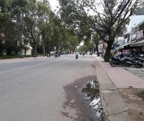 Bán gấp lô đất xây dựng gần trung tâm thành phố Đà Lạt