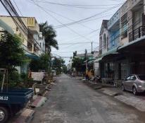 Bán nền mặt tiền đường Phan Huy Chú KDC An Khánh - 1,1 tỷ