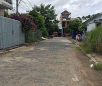 Bán nền đường số 8 KDC Hồng Phát, đường Nguyễn Văn Cừ, phường An Bình, Ninh Kiều - 1,1 tỷ