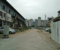 Tôi cần bán 1 lô đất dự án Sunrice, Mỗ Lao, 2 ô tô đỗ cửa