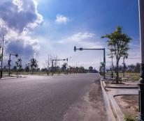 Nền biệt thự đẹp khu D, dự án Ocean Dues tỉnh Bình Phước TP. Phan Thiết
