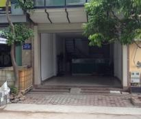 Cho thuê nhà 2 tầng đằng sau khu BT Vạn Phúc, Hà Đông, 7 tr/tháng, 0915022115
