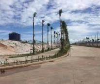 Bán đất nền dự án tại đường Cây Thông Ngoài, Phú Quốc, Kiên Giang, diện tích 150m2, giá 460 triệu