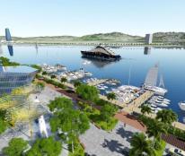Đất nền nhà phố và đất biệt thự vườn ven sông Quận 9 diện tích 80m2 giá chỉ 15tr/m2